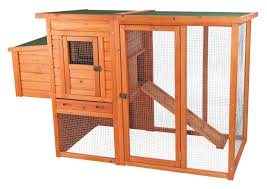 chicken coop plans tractor supply 11 the nags head chicken coop