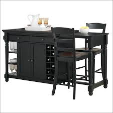 pennfield kitchen island buy kitchen island buy kitchen island pub table w 2 drawers in
