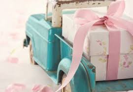 how much for wedding gift how much should you spend on a wedding gift dailyworth