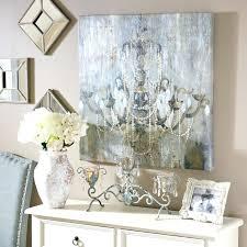 metallic home decor chandelier wall decor slim best metallic home decor images on