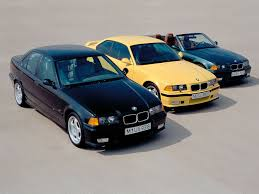 lexus v8 in bmw e36 poll which bmw m3 is the best ever