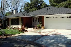 California Ranch House Santa Clarita Film Office Location Library