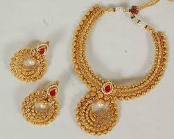 bridal jewellery on rent bridal jewellery on rent in kamla nagar delhi ncr kamla nagar