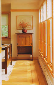345 best arts and crafts movement art nouveau homes and interiors