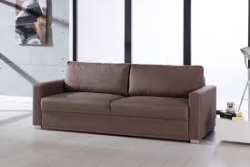 castro convertible sleeper sofa the special characteristics of the convertible sofa bed room