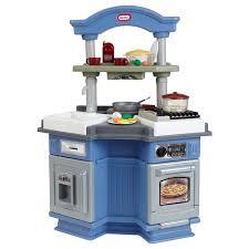 Little Tikes Wooden Kitchen by Kitchen Amazing Little Tikes Kitchen Ideas Little Tikes Play