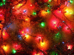 Christmas Light Pictures Viresanrans Christmas Lights Wallpapers