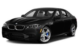starting range of bmw cars 2016 bmw m5 overview cars com