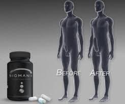 obat biomanix asli promo