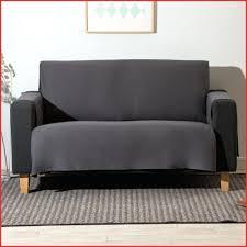 housse de canapé extensible 3 places housse canapé extensible 3 places 108957 protege canape