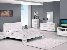 Contemporary Wood Bedroom Furniture Bedroom Sets Marvelous Made In Italy Wood Modern Contemporary
