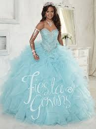 41 best quinceanera dresses images on pinterest sweet 16 dresses