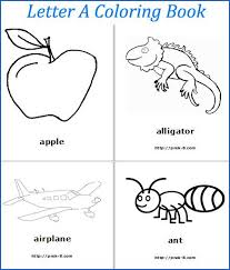 letter a worksheet free free worksheets library download and