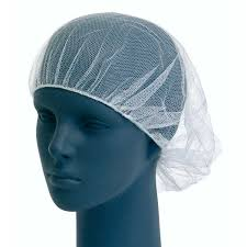 hair nets hairnets omnisurge supplies