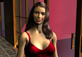 date ariane en franais telecharger dating simulator ariane jeux her any inconsistencies