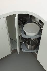 plateau coulissant pour cuisine plateau tournant fabriquer un plateau coulissant bahbe com
