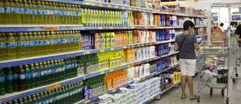 Conhecido Acordo garante produto de graça em caso de preço diferente na  #IJ33