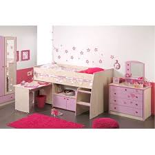 chambre complete enfant fille chambre complete fille topiwall