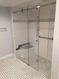 Abc Shower Door Exquisite Serenity Abc Shower Door And Mirror Corporation Serving