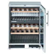 kitchen cabinets refrigerator wine rack for refrigerator u2013 excavatingsolutions net