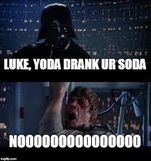 Beatles Yoda Meme - star wars no memes imgflip