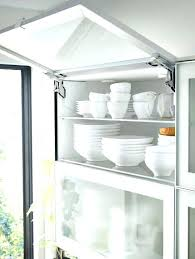 ikea kitchen wall cabinets ikea kitchen wall cabinets for introduction wall cabinet hack 32