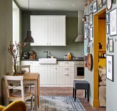 schner wohnen kchen schöner wohnen kleine küchen ohne weiteres auf wohnzimmer ideen