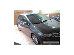 2013 toyota vios 1 3e manual transmission cebuclassifieds