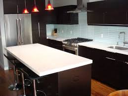 Kitchen Cabinet Ratings Reviews Kitchen Cabinet Ratings Kitchen Kitchen Cabinet Ratings Custom