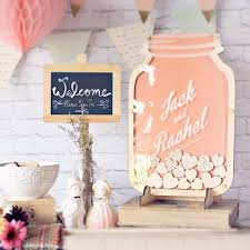 unique wedding guest book alternatives 13 unique wedding guest book ideas onefabday