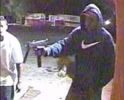 game room gunmen caught on video houston chronicle