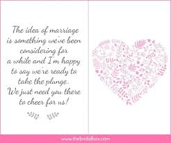 what to say on a wedding invitation what to say on a wedding invitation and wedding invitation