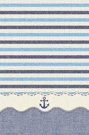 anchor wallpaper hd hd wallpapers pinterest anchor wallpaper art