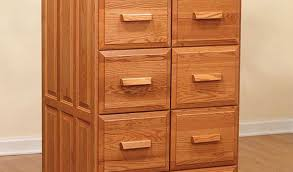 Lateral Wood File Cabinets 2 Drawer by Cabinet Filing Cabinets Wood Superb File Cabinet Wood Locking