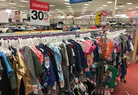 target online shopping black friday 2017 clearance alert baby u0026 toddler clothes as low as 2 28 at target