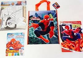 cheap spiderman puzzle find spiderman puzzle deals on line at