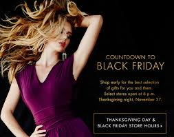 guess thanksgiving black friday store hours free tote milled