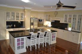 provincial kitchen ideas glass splashbacks kitchen islands provincial kitchens