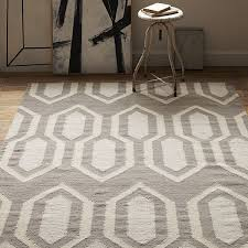 Geometrical Rugs New Patterned Rug Finds For Your Interior Dream Home Style