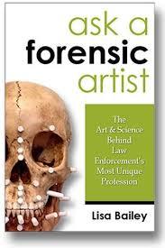 best 25 forensic artist ideas on pinterest dove real beauty