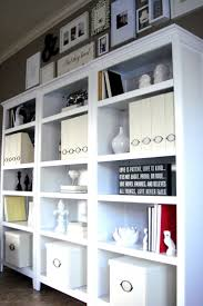 Threshold Carson 5 Shelf Bookcase White Shelves Gallery Wall U003d Awesome Carson 5 Shelf Bookcase Target