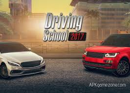 design this home unlimited money download driving school 2017 money mod download apk apk game zone