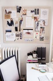 pinterest worthy home office space inspiration imperfect concepts