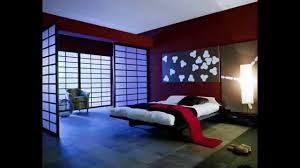 cool lighting design ideas bedroom with various ceiling lighting