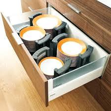 amenagement tiroir cuisine accessoire tiroir cuisine tiroir de cuisine maximera accessoires