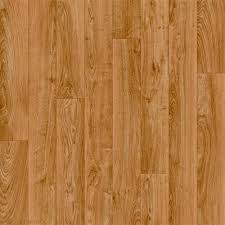 best buy carpet vinyl flooring