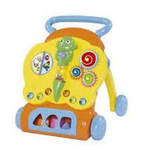 gehfrei abc design baby lauflernwagen abc design klappbar ebay