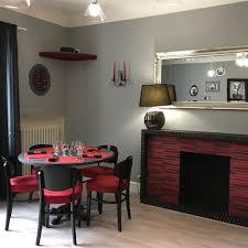chambre d hote alencon hotel restaurant chambres d hôtes sées entre argentan et alençon