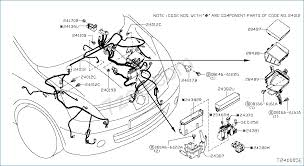 nissan livina wiring diagram dogboi info
