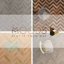 geometric pattern vinyl flooring 6 autumn design trends to spice up your home best4flooring blog